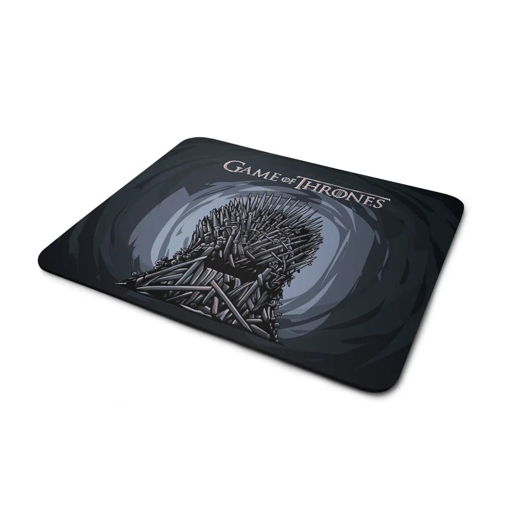 mouse pad gamer game of thrones trono 50392 2000 201753