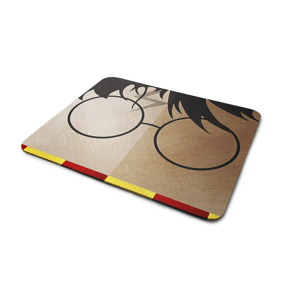 mouse pad gamer harry potter face 50399 2000 201756 1