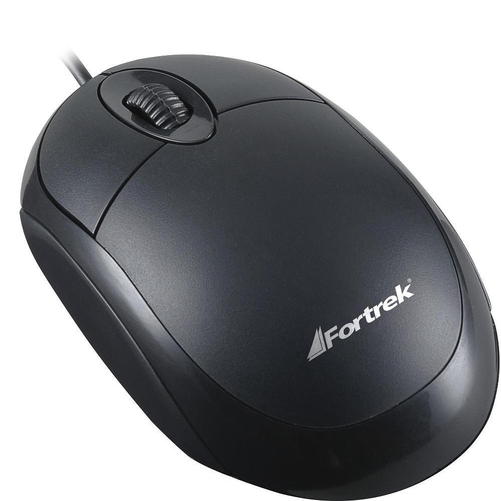 mouse usb 800dpi apenas 3 sobrando lite oml 101 preto 21225 2000 203141