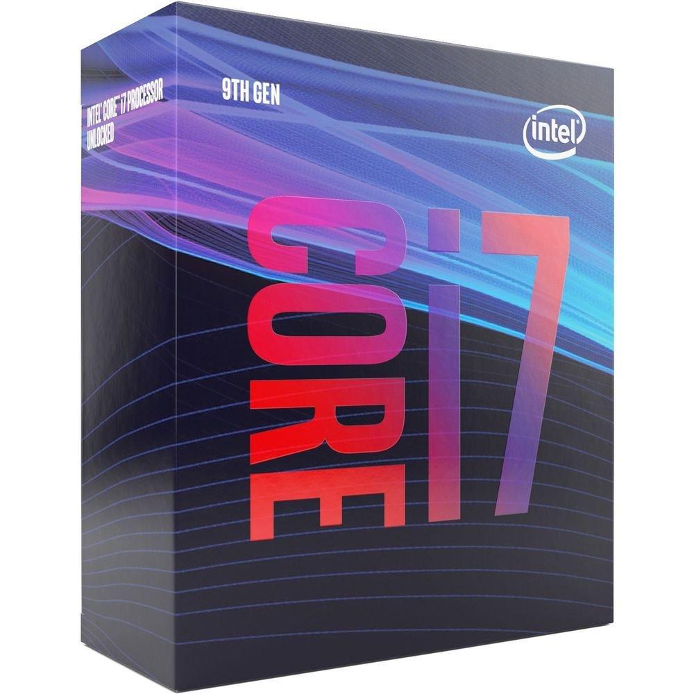 processador intel 1151 i7 9700 30ghz 12mb g9 com video 49277 2000 200535 1