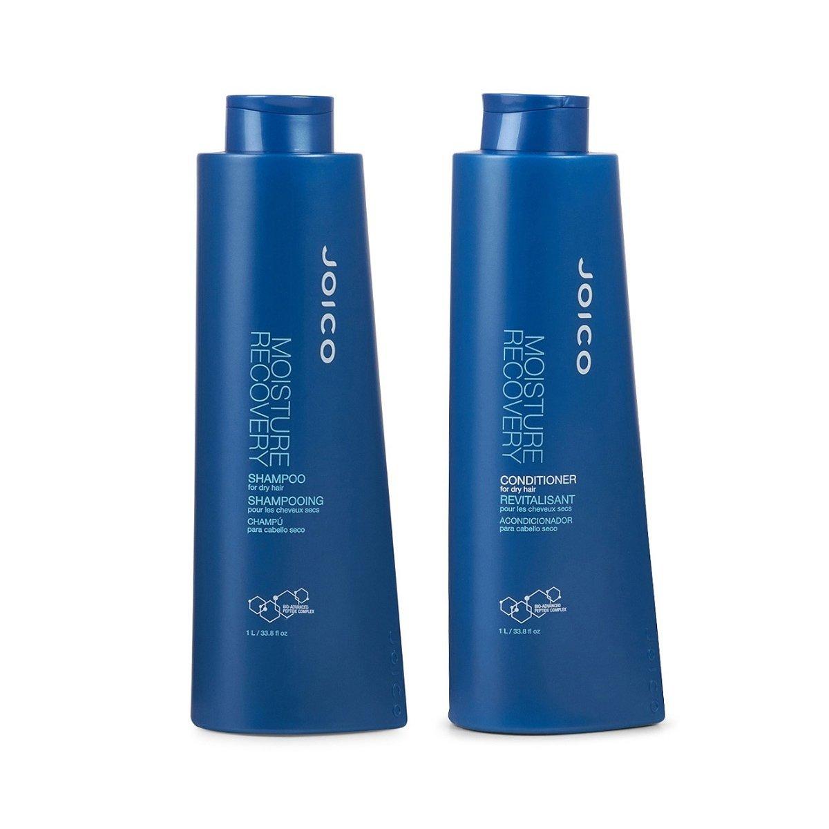 shampoo joico moisture recovery 1 litro kit 45136 2000 200544 1