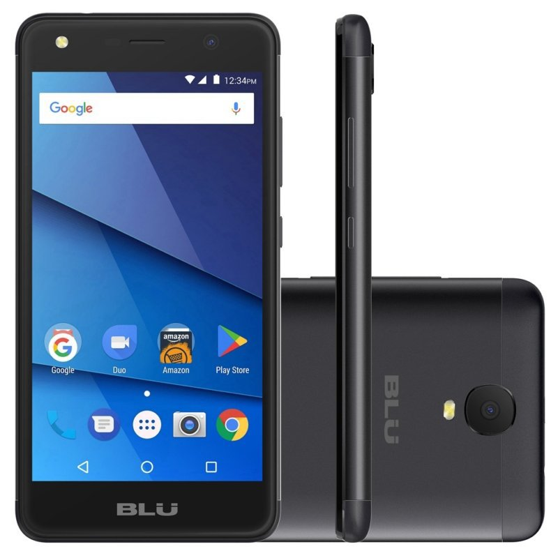 celular blu studio g3 s770p 13ghs quad core android 70 preto 46151 2000 195121 1