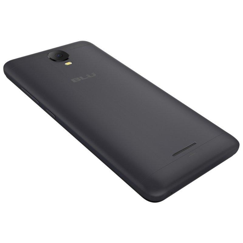 celular blu studio g3 s770p 13ghs quad core android 70 preto 46151 2000 195122 1