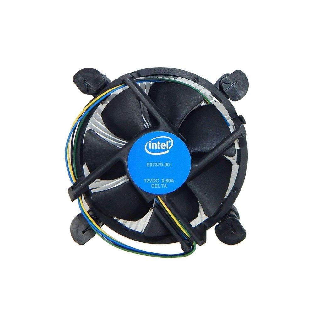 cooler para processador intel 1151 i5 s cx oen 50147 2000 201520 1