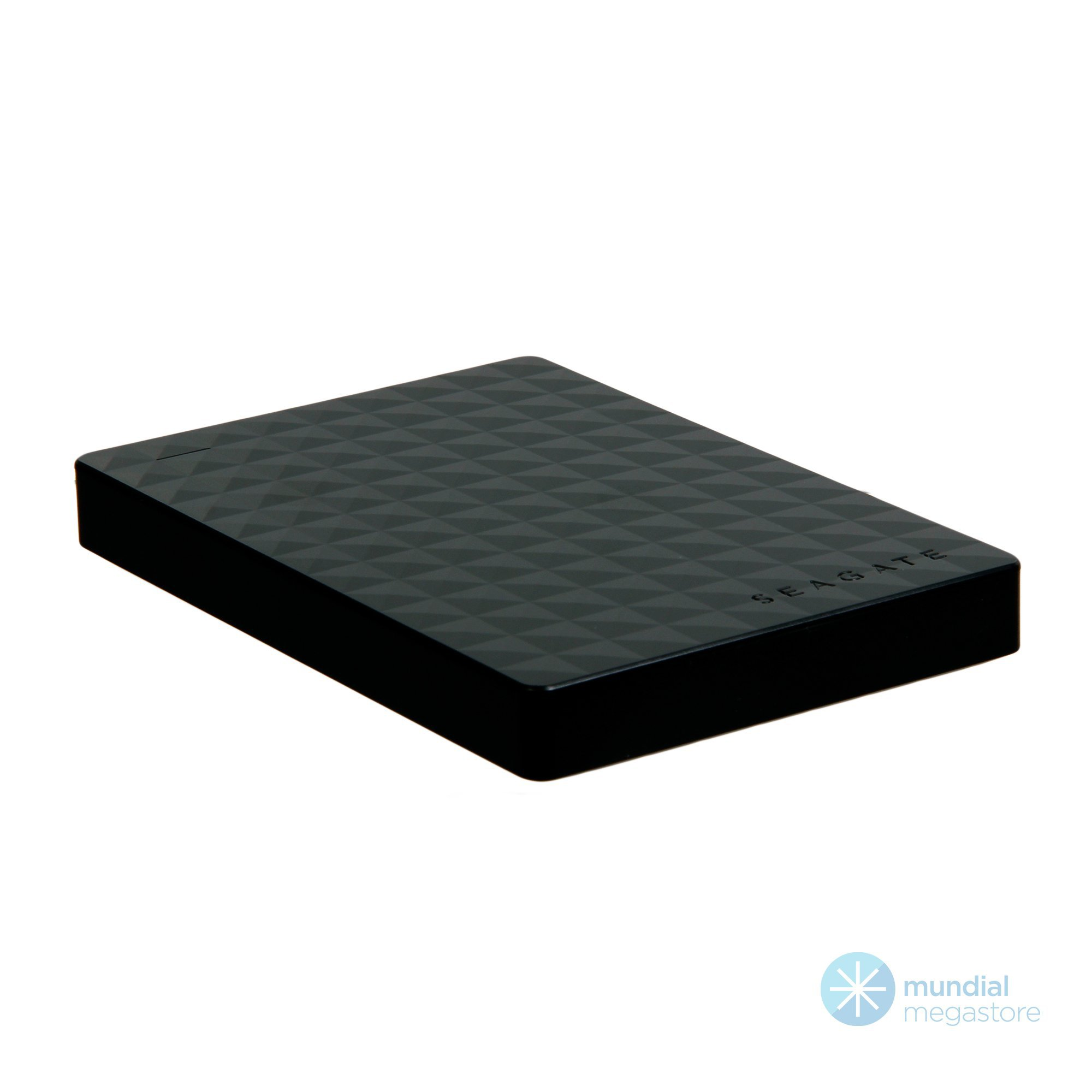 hd externo usb 25 10tb seagate expansion 30 mms 48640 2000 201952