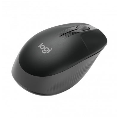 mouse sem fio logitech m190 preto 50444 2000 201875 1