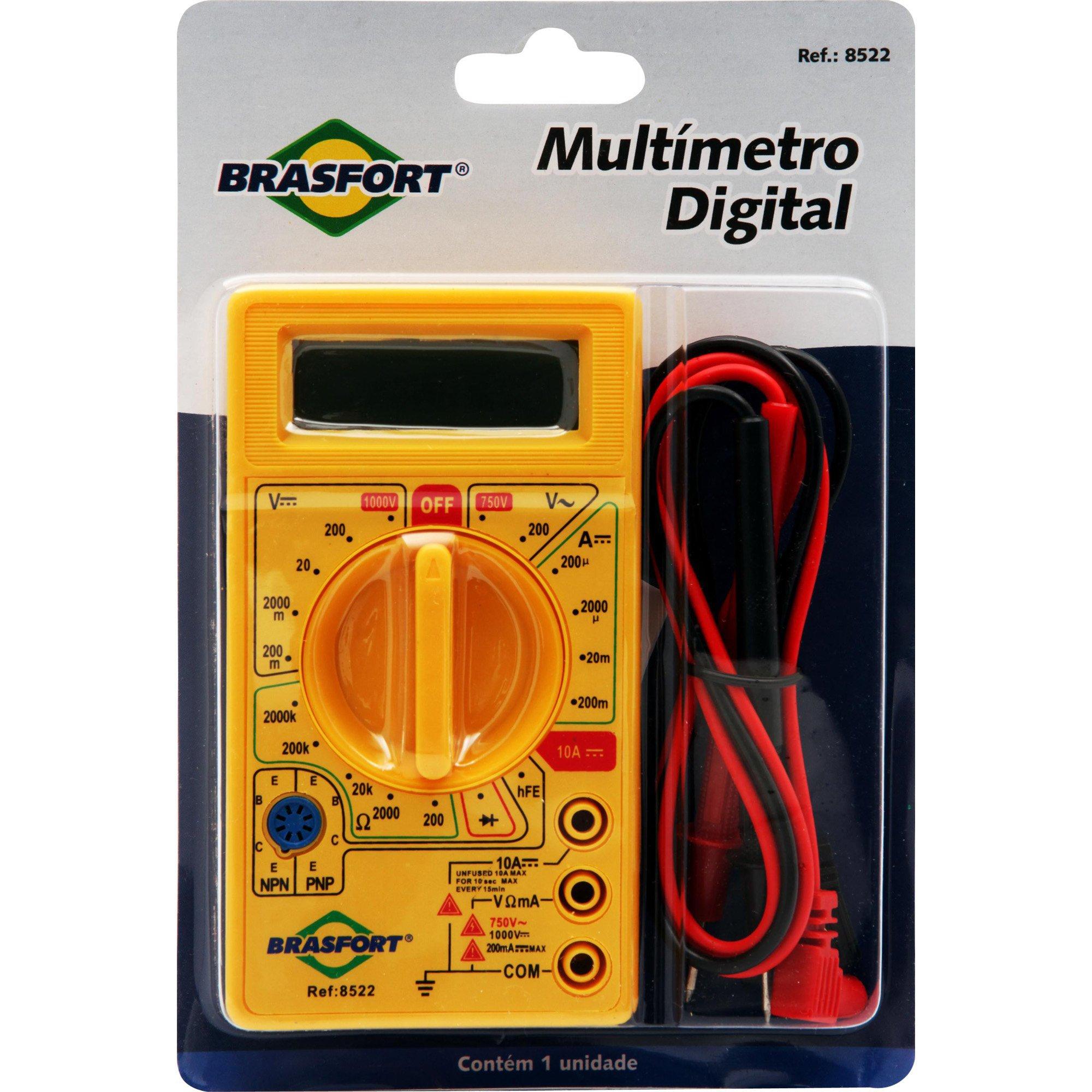 multimetro digital desfrutando dt830b brasfort 30333 2000 166944 1