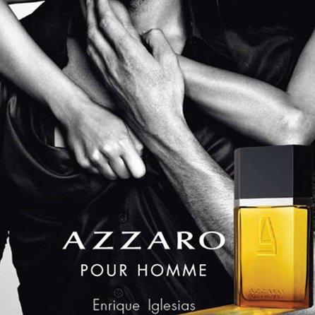 perfume azzaro pour homme masculino edt 200 ml 5358 2000 62084 1