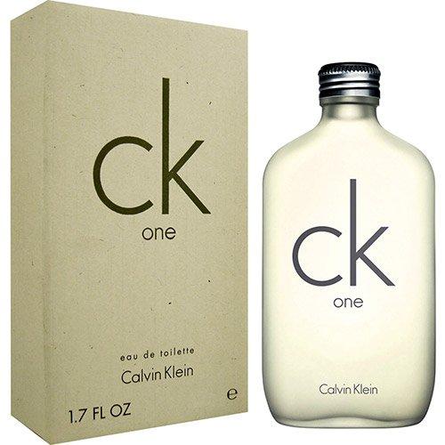 perfume calvin klein ck one unissex edt 200 ml 31625 2000 145333 1