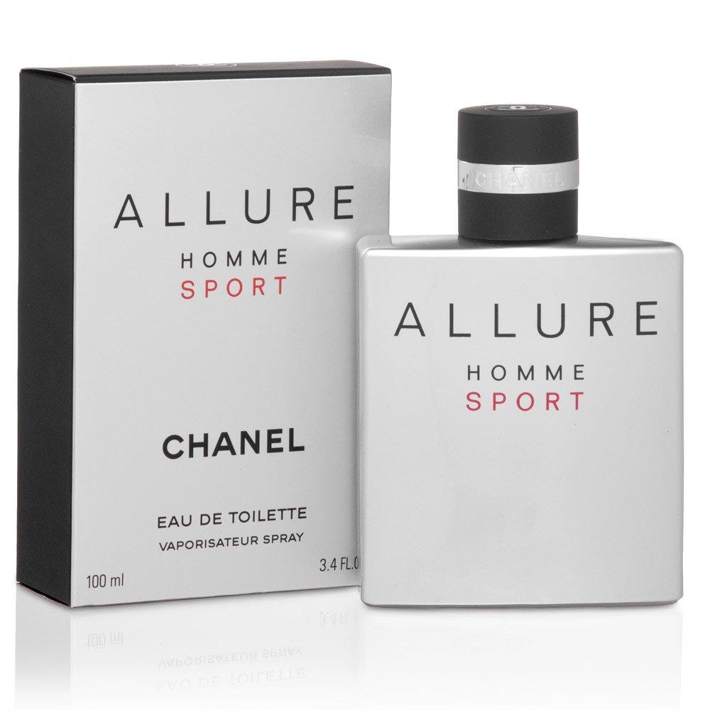 perfume chanel allure sport masculino edt 100 ml 6145 2000 173005 1