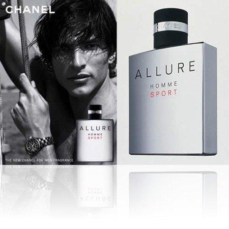 perfume chanel allure sport masculino edt 100 ml 6145 2000 62665 1