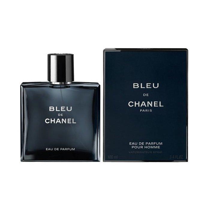 perfume chanel bleu masculino edp 100ml 37721 2000 179712 1