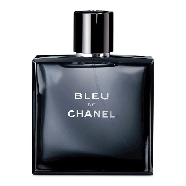 perfume chanel bleu masculino edp 100ml 37721 2000 179713 1