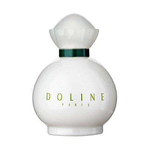 perfume via paris dolline paris feminino edt 100 ml 36600 2000 177860 1