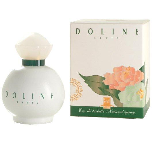 perfume via paris dolline paris feminino edt 100 ml 36600 2000 177861 1