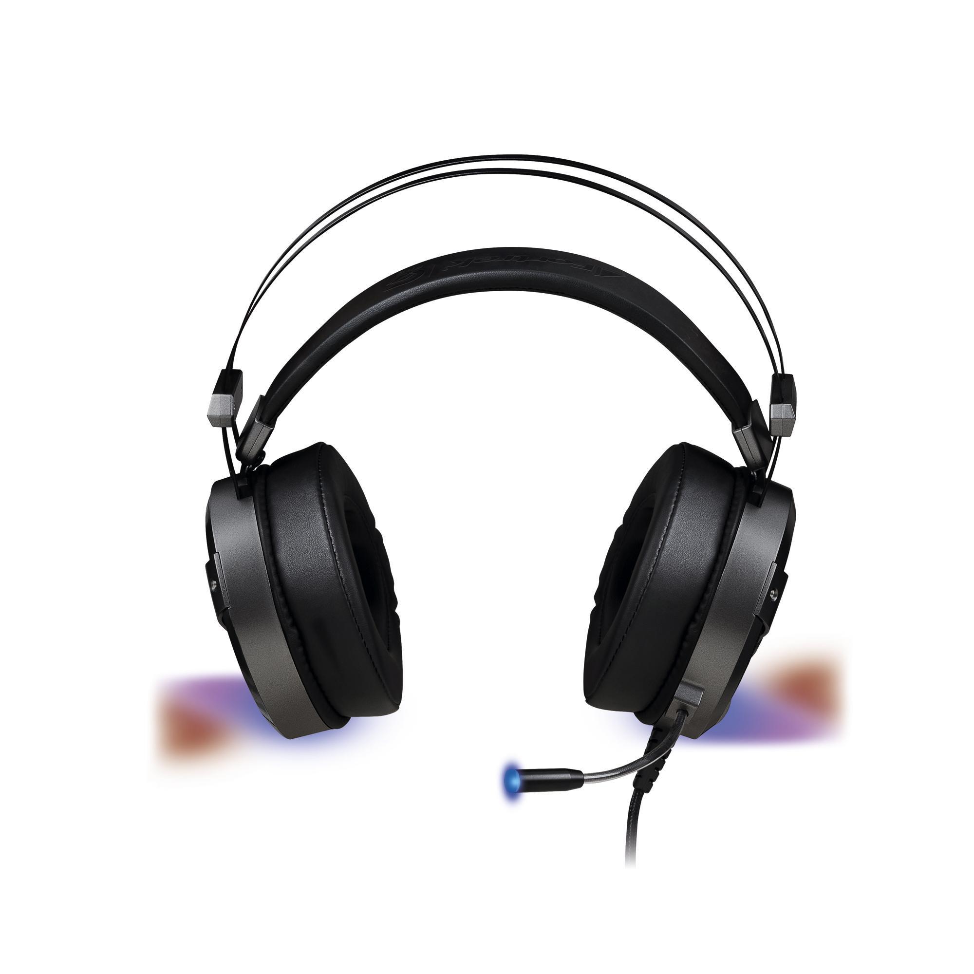 fone de ouvido apenas hoje fortrek pro cinza gamer rgb h1 com microfone 47316 2000 197249 1