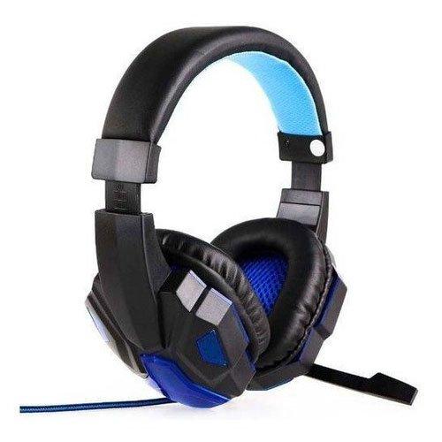 fone de ouvido com microfone gamer p2 satellite ae 327 50659 2000 202205 1
