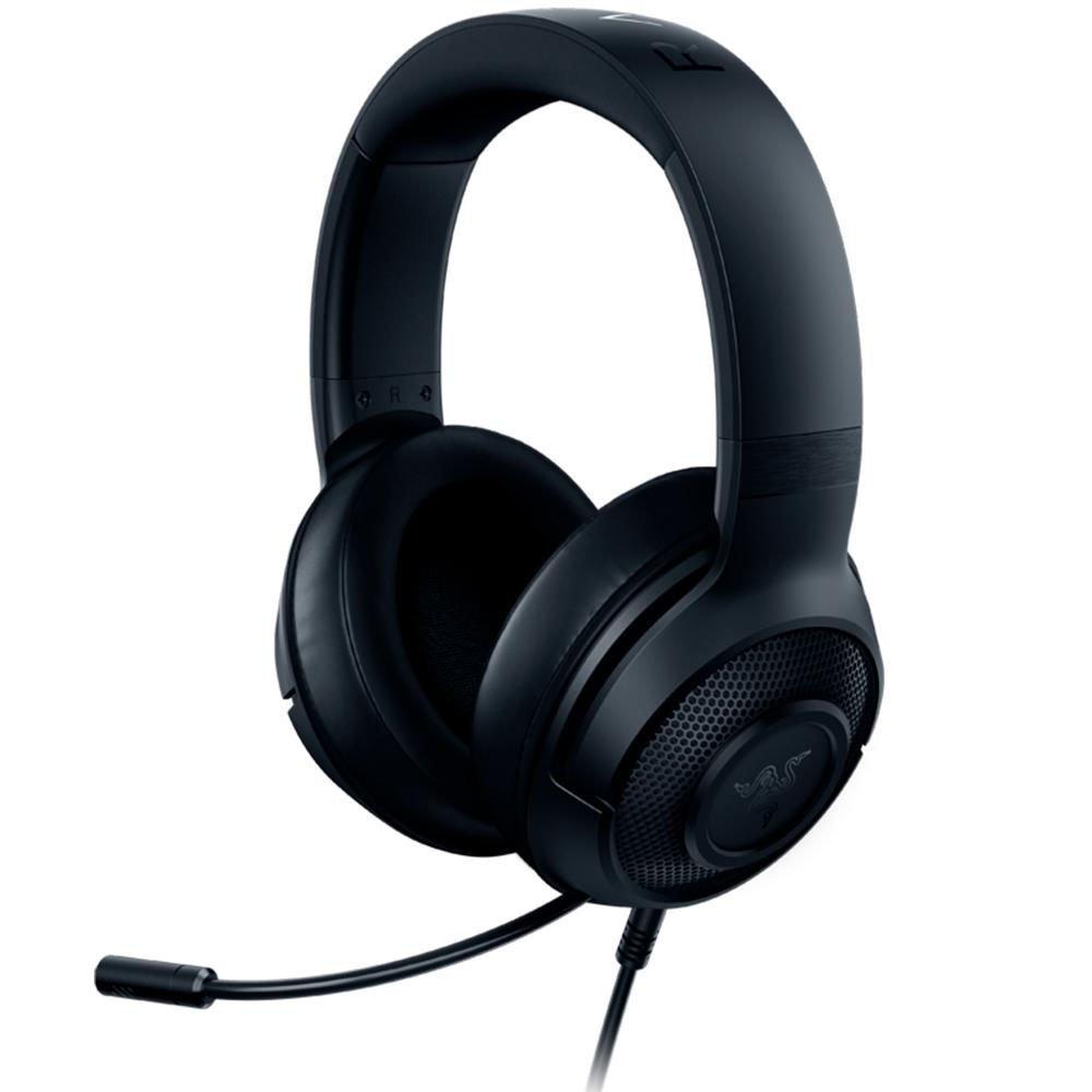 fone de ouvido com microfone gamer razer kraken x lite 71 usb 50657 2000 202196 1