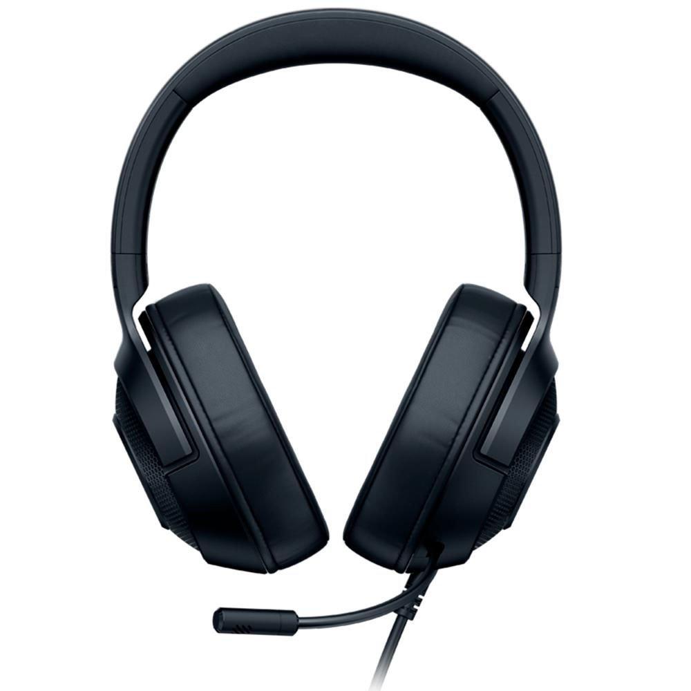fone de ouvido com microfone gamer razer kraken x lite 71 usb 50657 2000 202197 1
