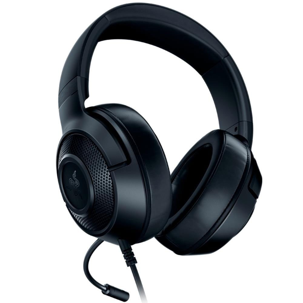 fone de ouvido com microfone gamer razer kraken x lite 71 usb 50657 2000 202198 1
