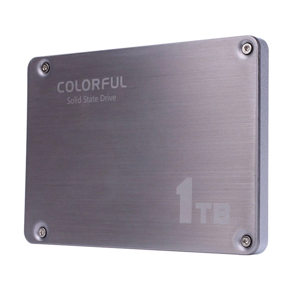 hd sata3 ssd 1tb 25 colorful sl500 sb46 50492 2000 201973 1