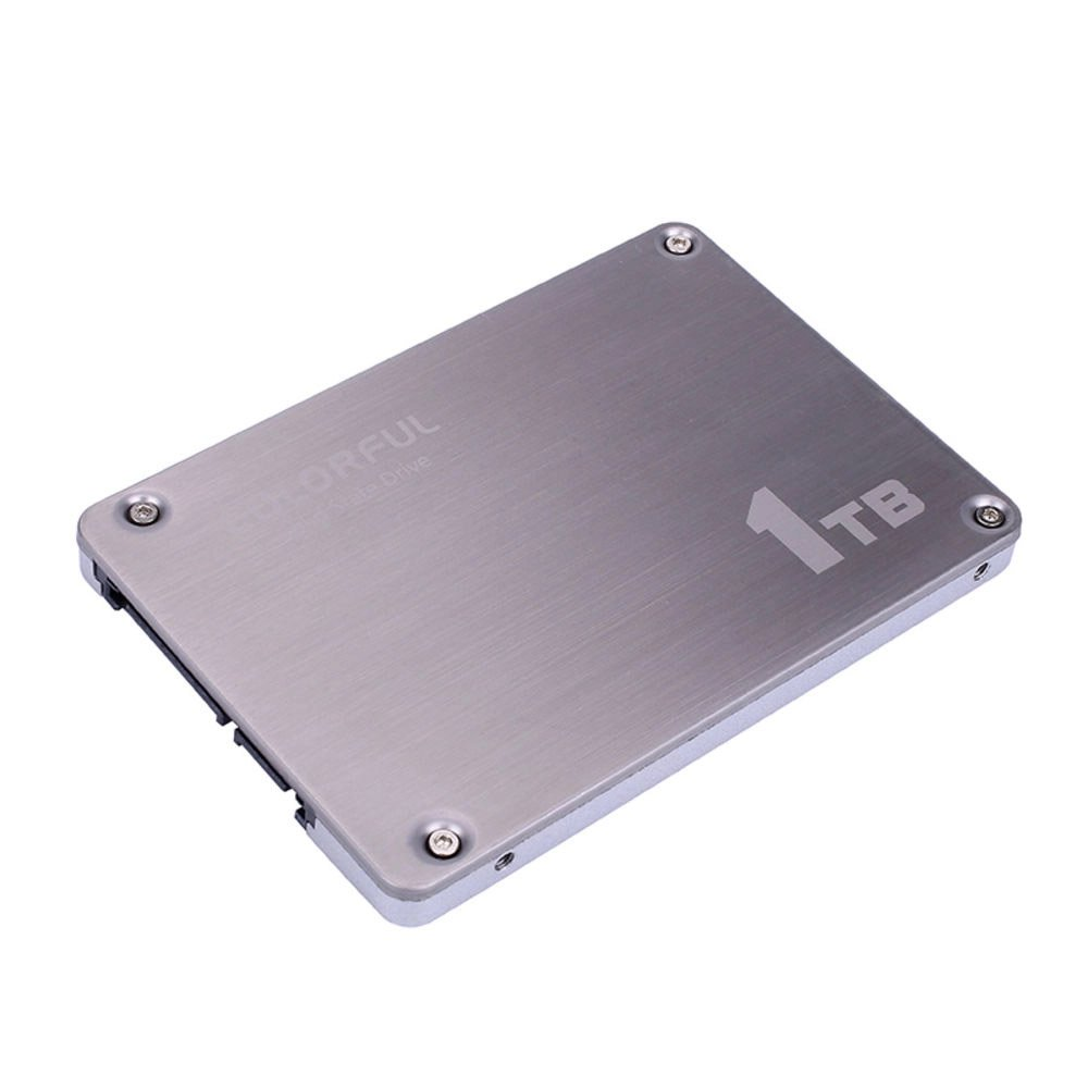 hd sata3 ssd 1tb 25 colorful sl500 sb46 50492 2000 201975 1