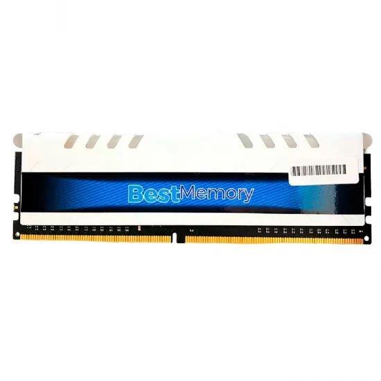 memoria ddr4 16gb pc3200 rgb best memory 50710 2000 202281