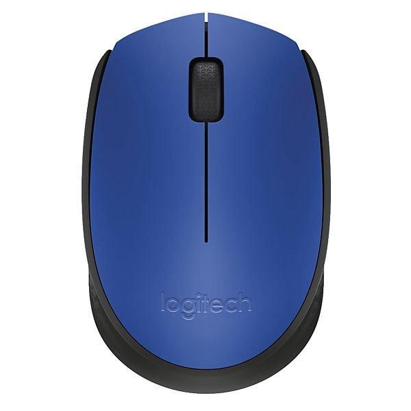 mouse sem fio logitech m170 24ghz azul 37772 2000 192031 1