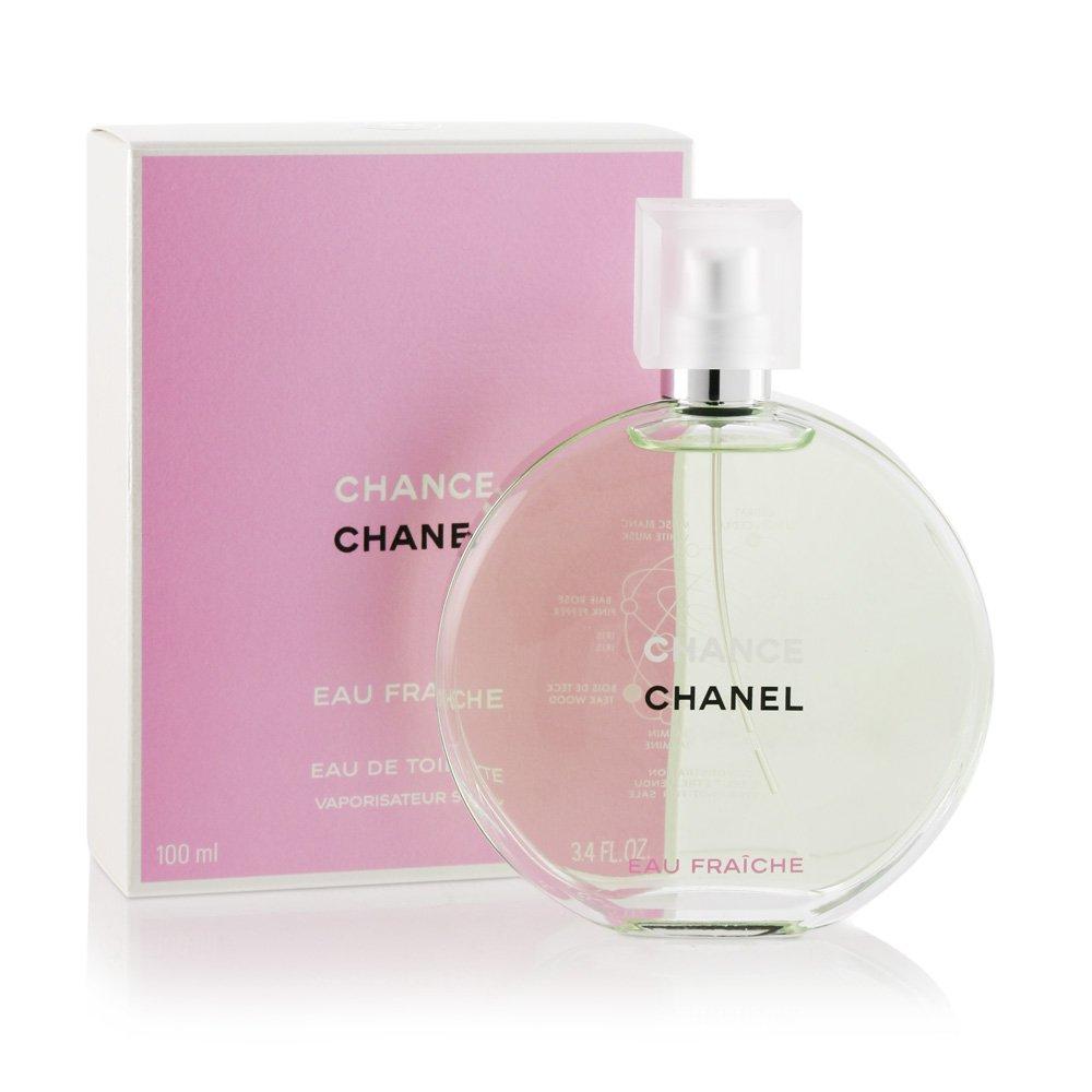 perfume chanel chance eau fraiche edt feminino 100ml 31233 2000 141666 1