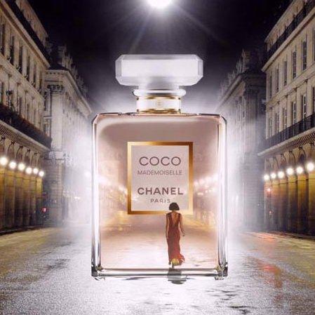 perfume coco chanel mademoiselle edp feminino 100ml 24236 2000 87568 1