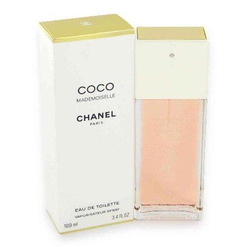 perfume coco chanel mademoiselle edt feminino 100ml 34057 2000 173410 1