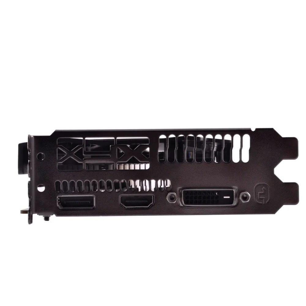 placa de video 4gb rx 550 xfx ddr5 128bit displayport dvi hdmi 50146 2000 201535 1