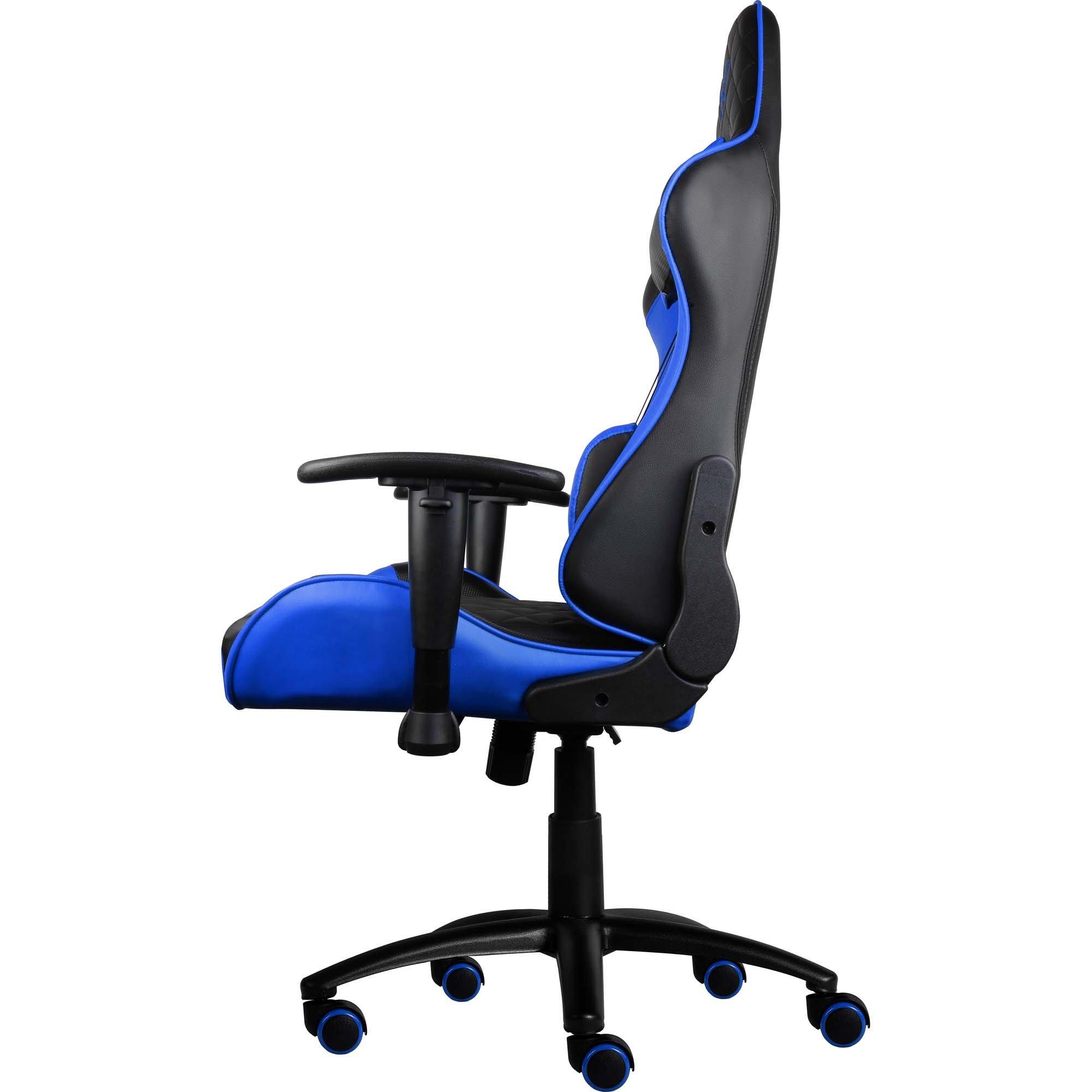 cadeira gamer aproveite enquanto durar o estoque preta azul thunderx3 profissional tgc12 43831 2000 191597 1