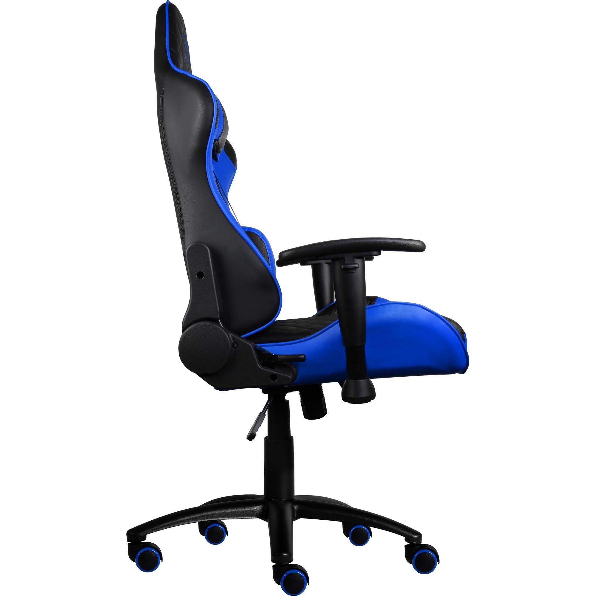 cadeira gamer aproveite enquanto durar o estoque preta azul thunderx3 profissional tgc12 43831 2000 191598 1