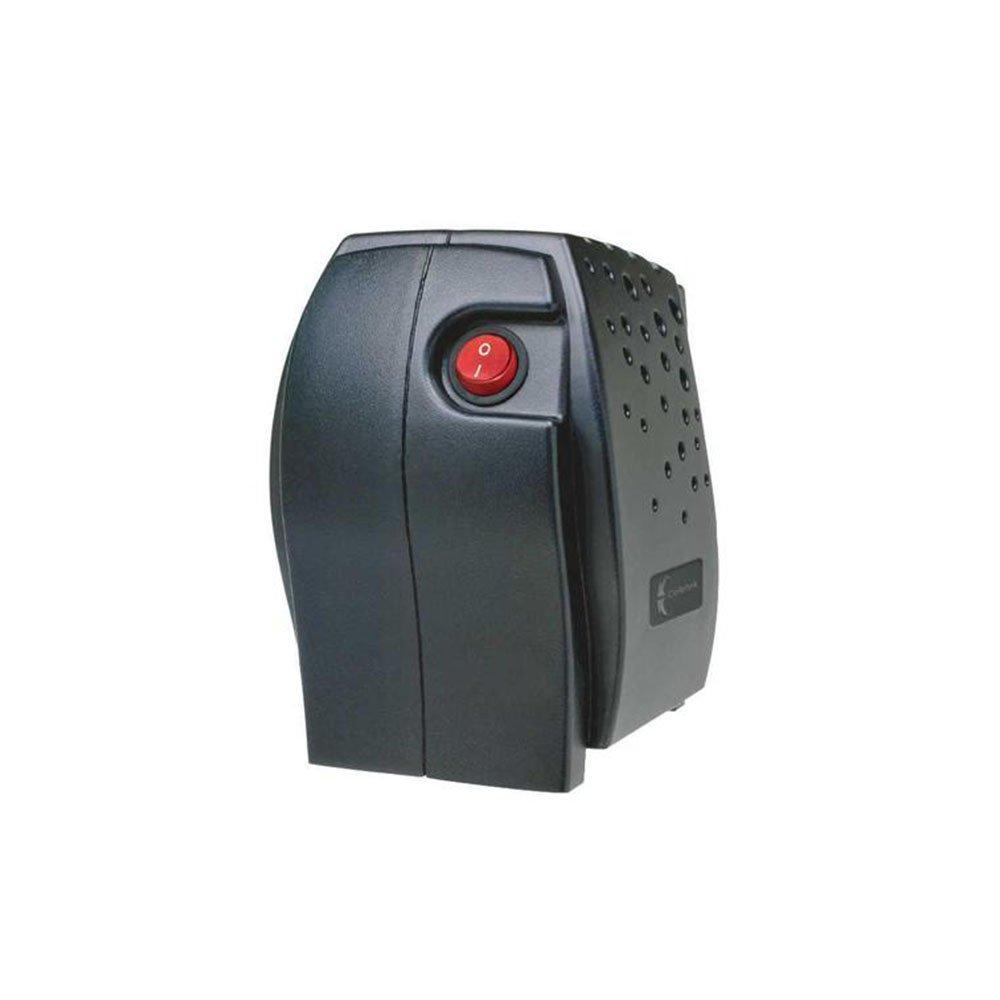 estabilizador bivolt 300va exxa power 115 v coletek 50877 2000 202652 1