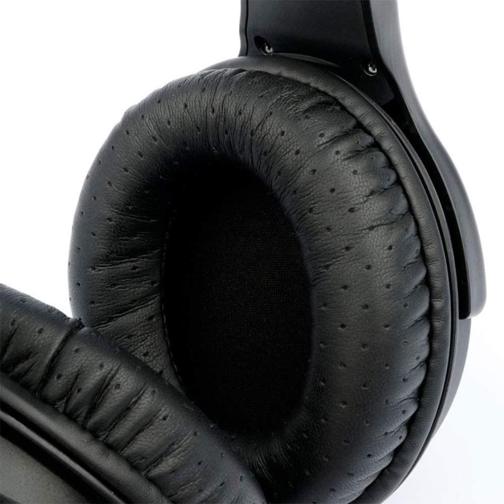 fone de ouvido com microfone gamer redragon usb pandora gaming 50810 2000 202521 2