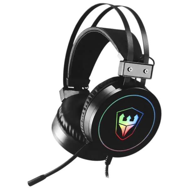 fone de ouvido com microfone gamer usb satellite ae 358 rgb 50831 2000 202537 1