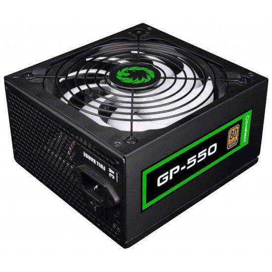 fonte atx gamer 550w gamemax gp series 550 bronze 80 plus 50871 2000 202639 1
