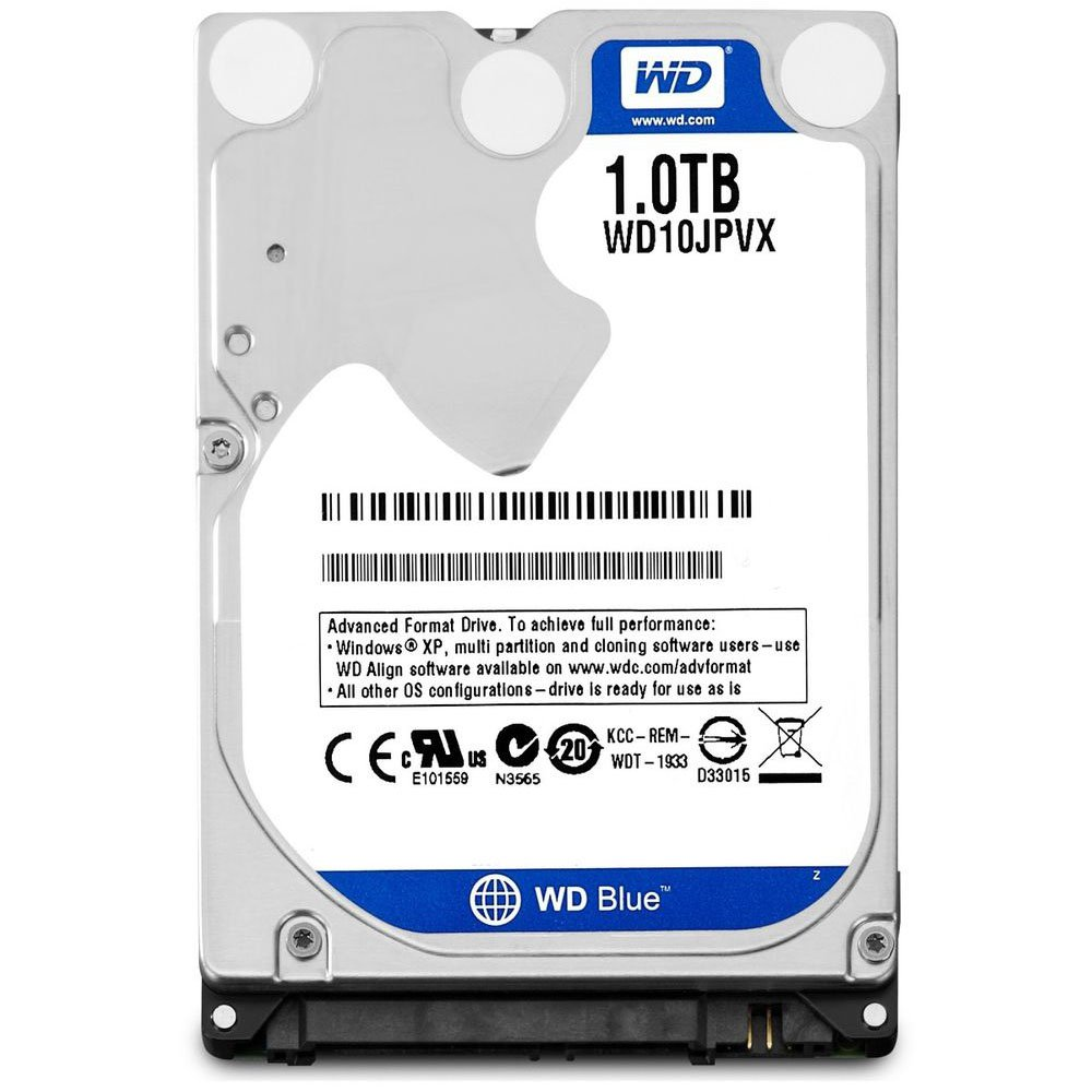 hd sata notebook 10tb wester digital 50857 2000 202650 1