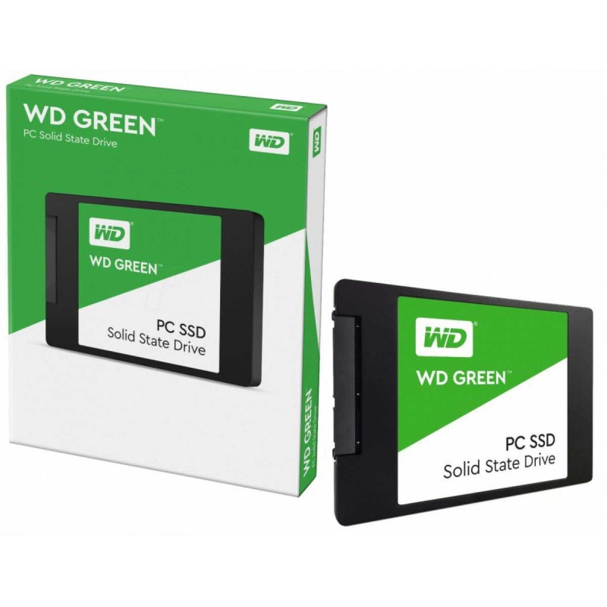 hd sata3 ssd 1tb 25 wd green 50728 2000 202318 1