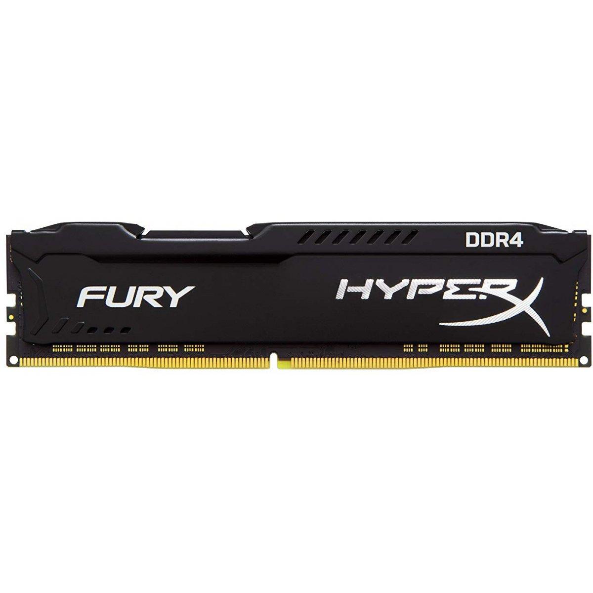 memoria ddr4 32gb pc3200 kingston hyperx black fury hx 50695 2000 202293 1