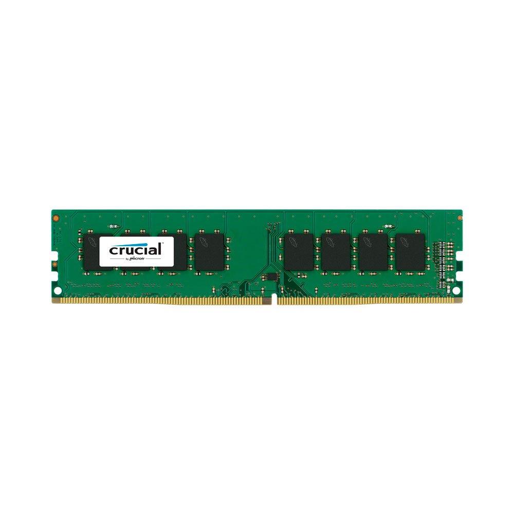 memoria ddr4 8gb pc2666 crucial ct8 50739 2000 202550 1