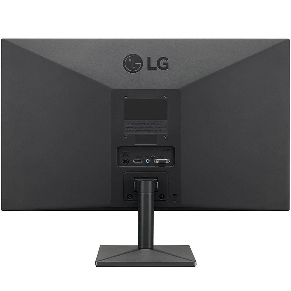 monitor lg led 215 led 22mk400h d sub fhd vga hdmi 50716 2000 202547 2