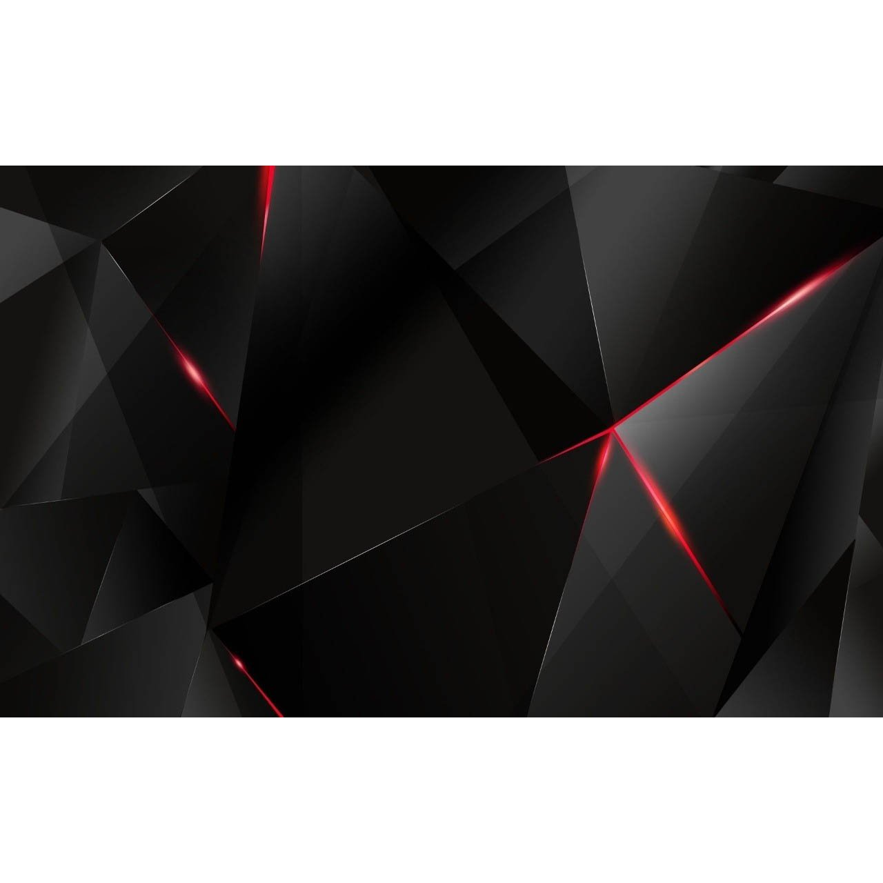 mouse pad colors 50818 2000 202594 4