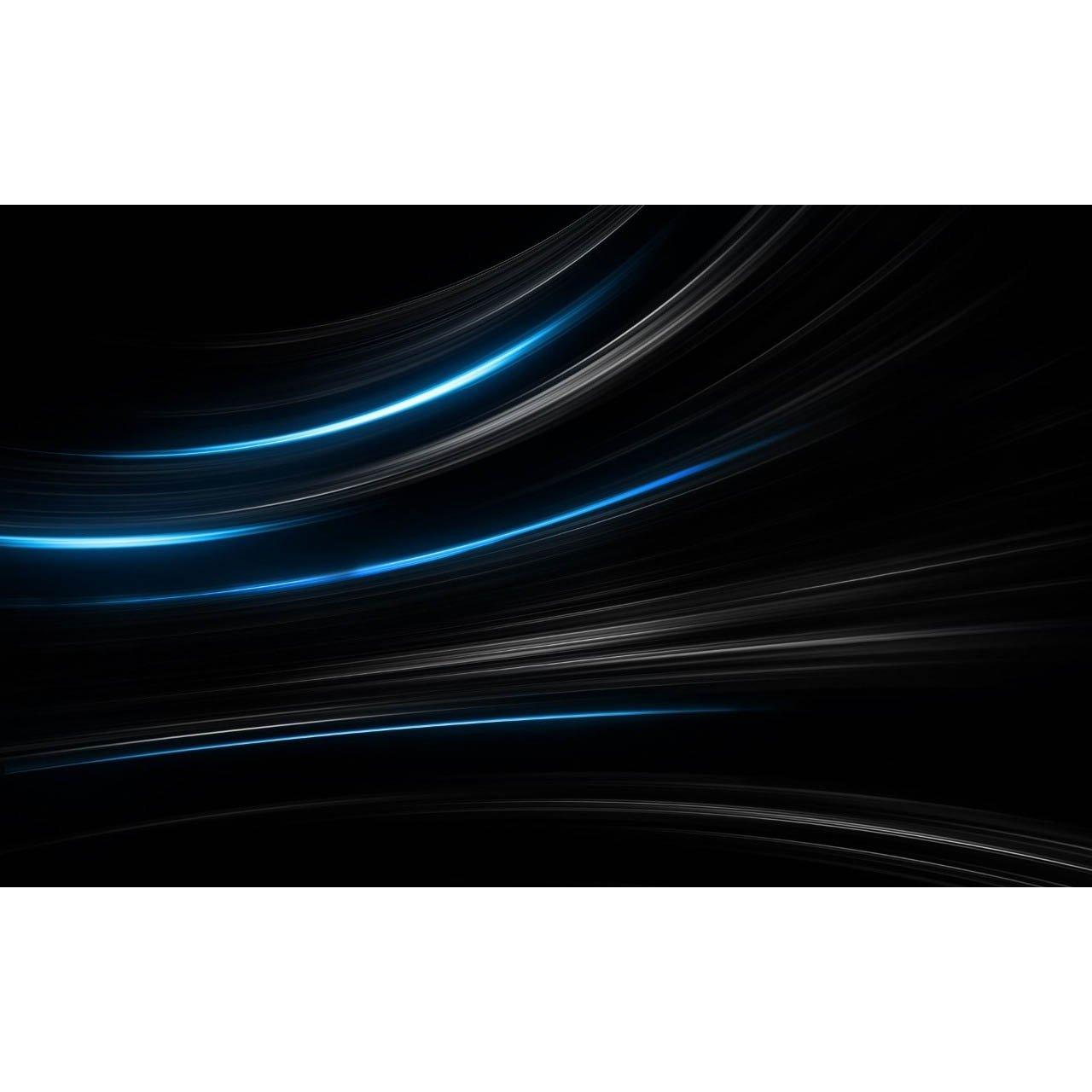 mouse pad colors 50818 2000 202595 4