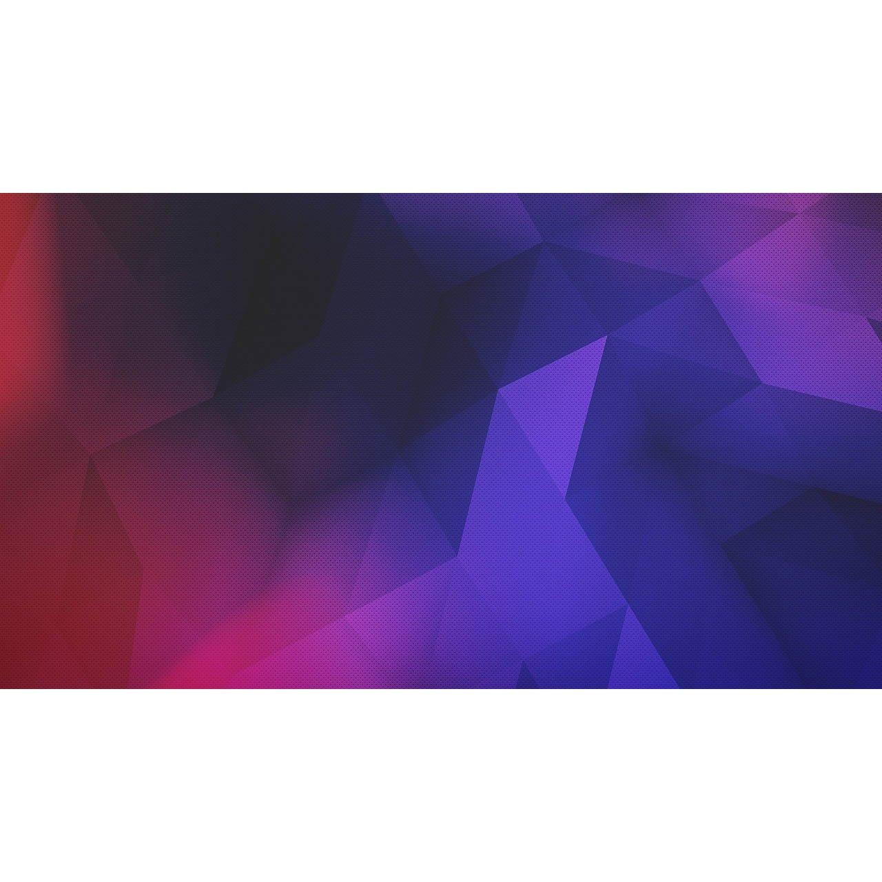 mouse pad colors 50818 2000 202596 3