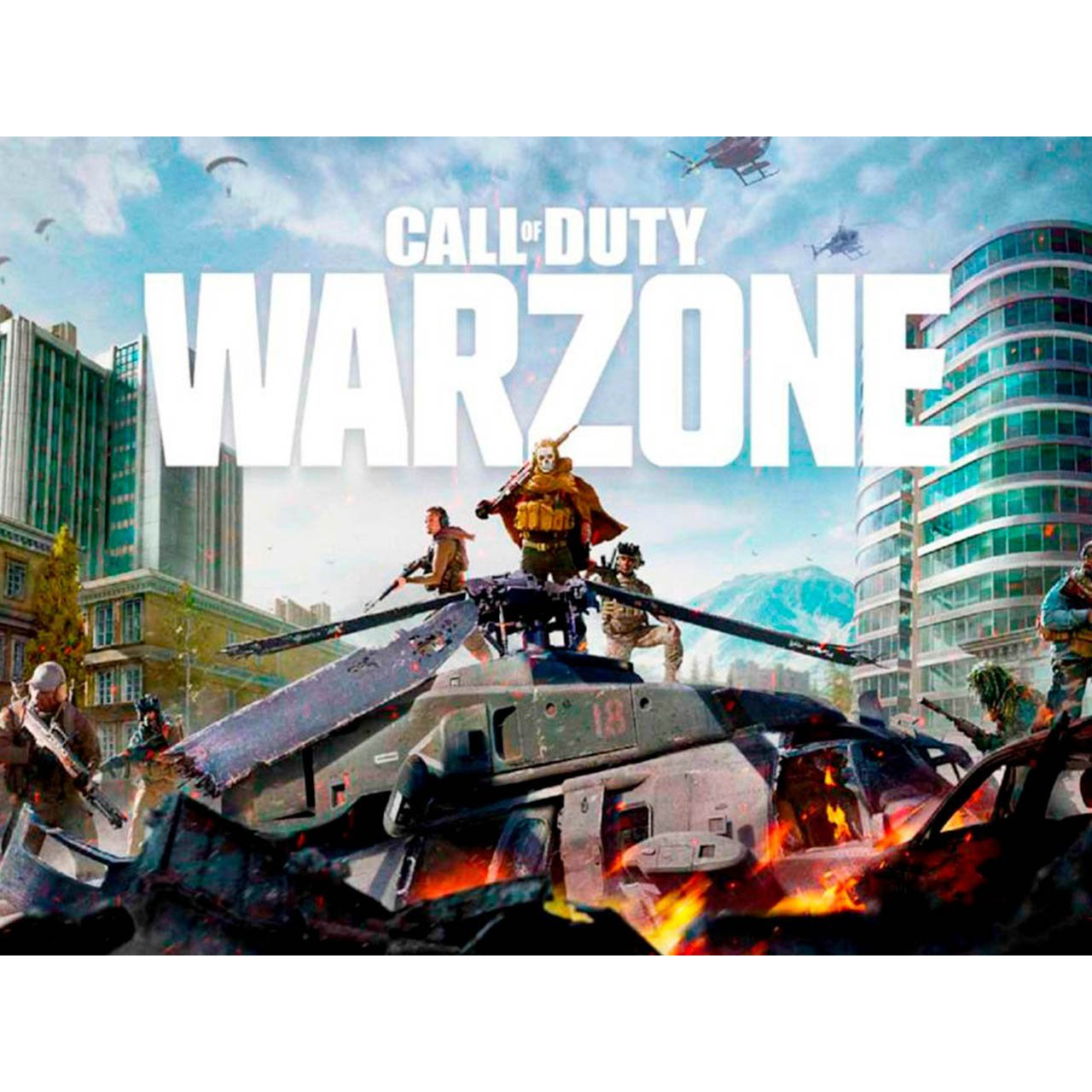 mouse pad gamer call of duty warzone 50841 2000 202588 1
