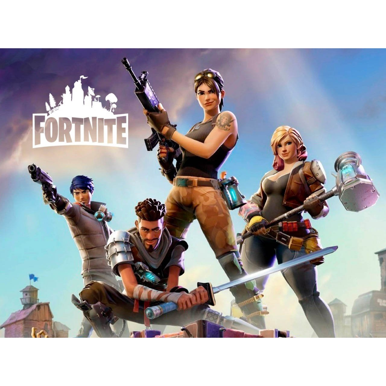 mouse pad gamer fortnite 50840 2000 202590 1