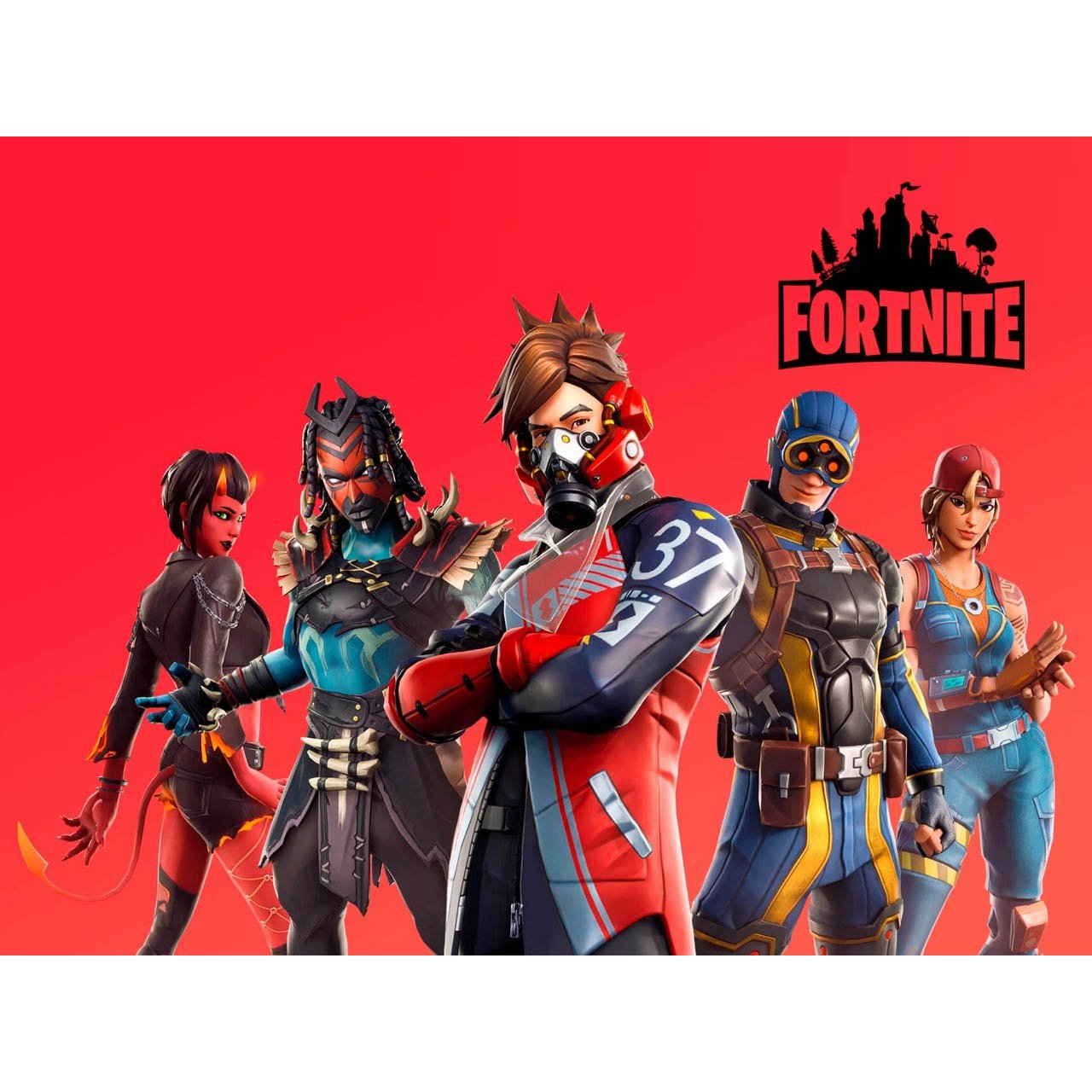 mouse pad gamer fortnite 50840 2000 202591 1