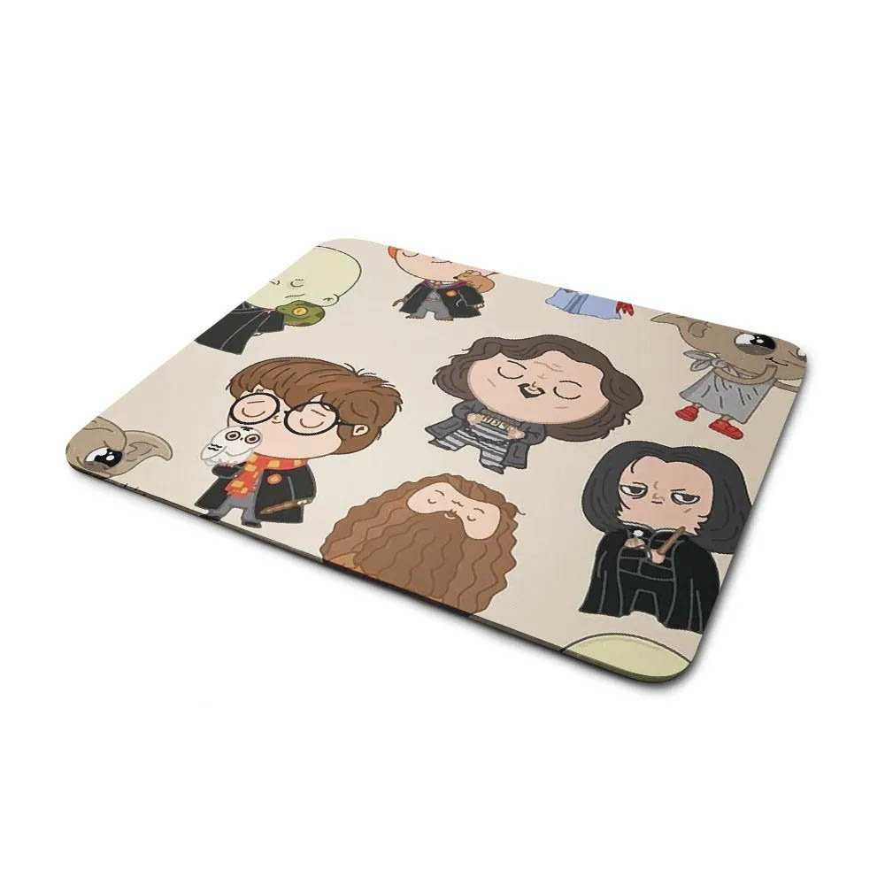 mouse pad gamer harry potter personagens 50815 2000 202592 1